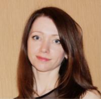 Марина Беззубцева